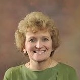 Dr. Judith Mosse - Gifted Education Consultant and Speaker